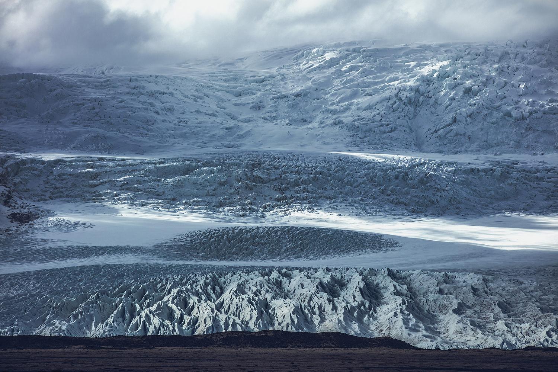 Land of Ice< ?php echo $image['alt']; ?>